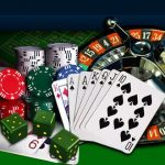 Game Sbobet Casino Android